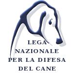 Lega nazionale per la difesa del cane