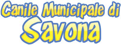 Canile Municipale di Savona