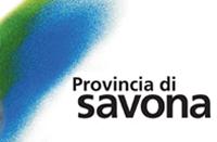 Provincia di Savona